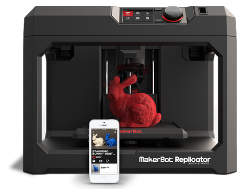 screenshot_makerbot2