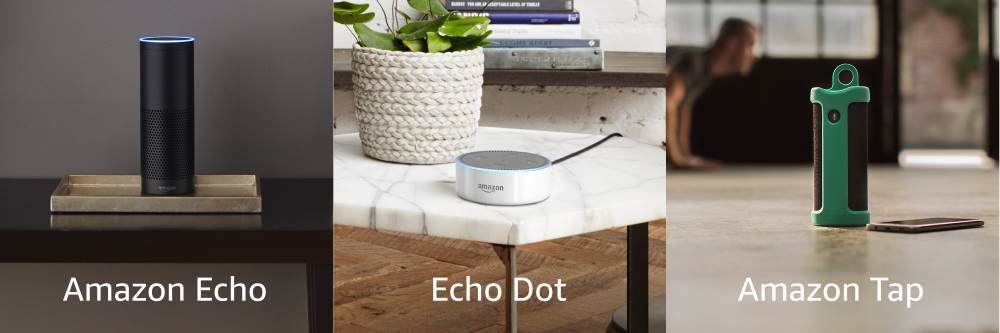 echo-dot-small